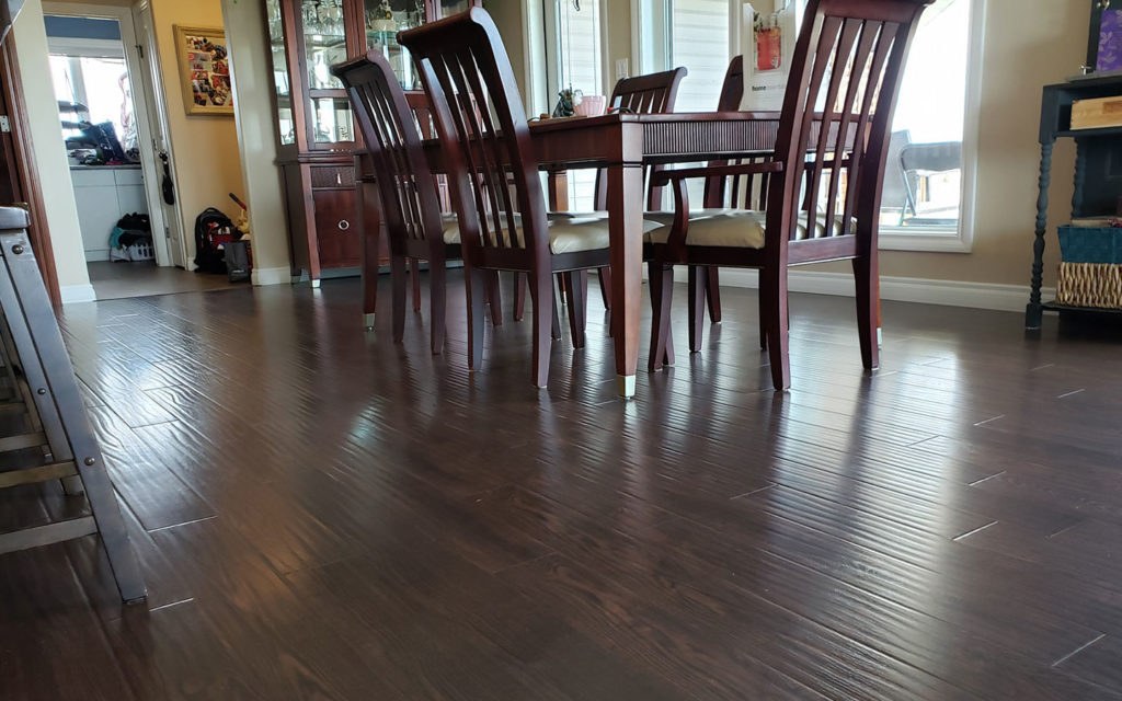 Jenny's-Cleaning-Service-Engineered-Floors