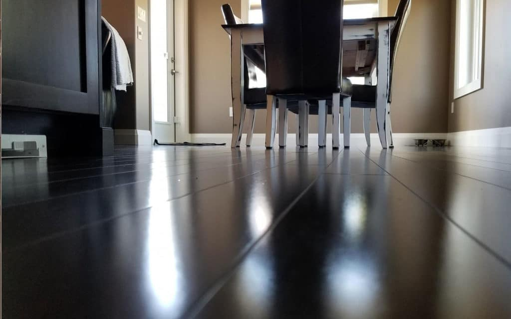 Jenny's-Cleaning-Service-Floors-That-Shine