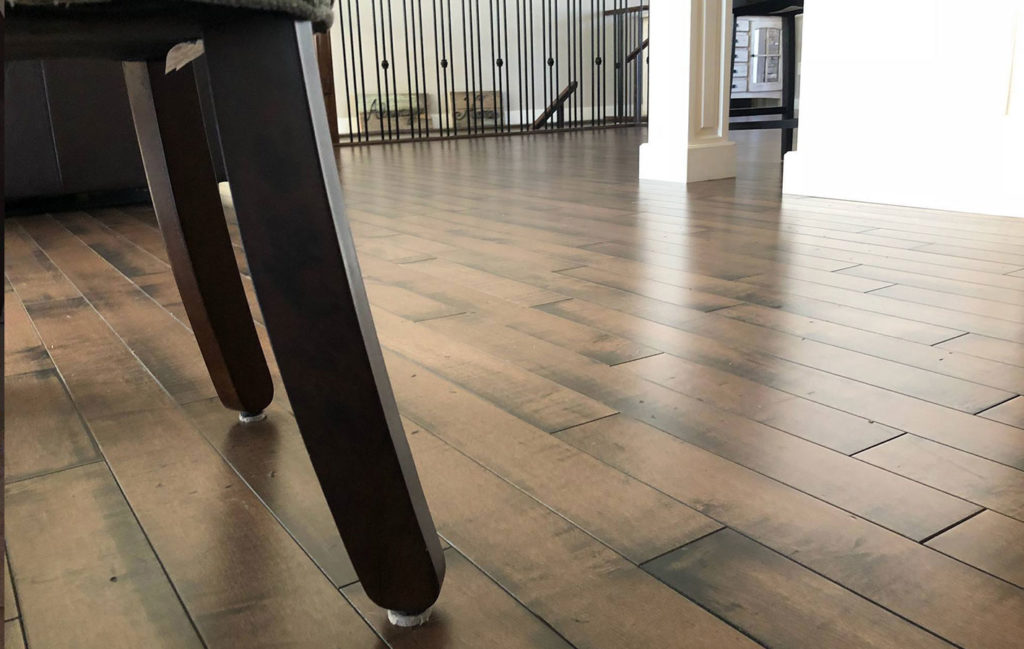Jenny's-Cleaning-Service-Hardwood-Floor