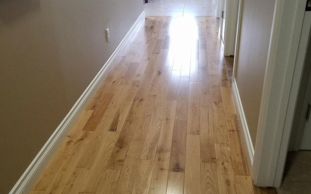 Jenny's-Cleaning-Service-Hardwood-Floors