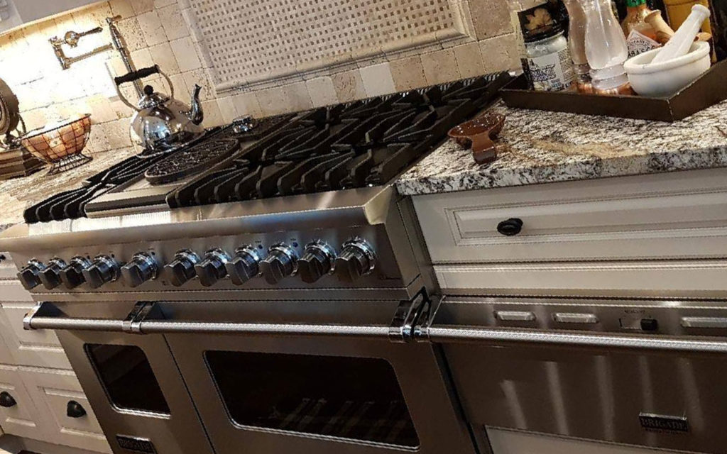 Jenny's-Cleaning-Service---Oven-Clean