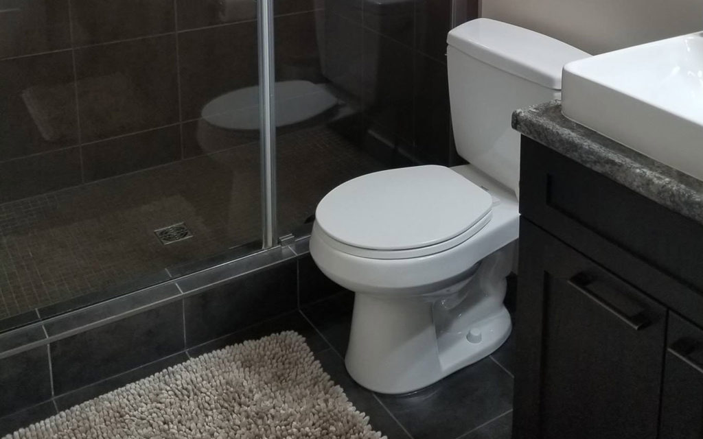 Jenny's-Cleaning-Services-Clean-Toilets-and-Showers