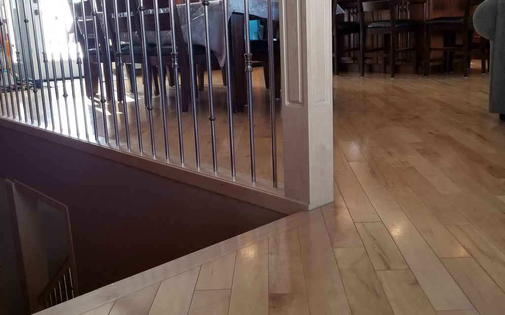 Jenny's-Cleaning-Services-Hardwood-Floors