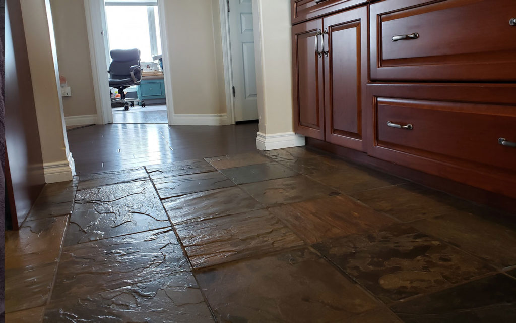 Jenny's-Cleaning-Services-Slate-Floors