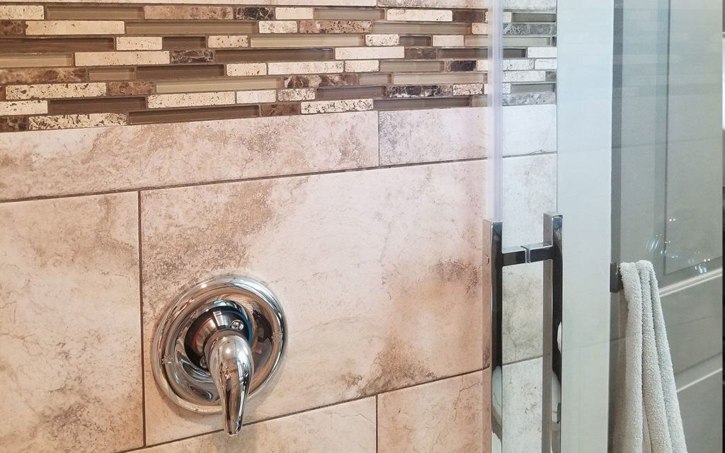 Jenny's-Cleaning-Services-Tile-Shower-Clean