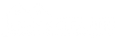 Jenny's Cleaning Services